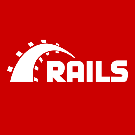 Today's rails security update in plain english